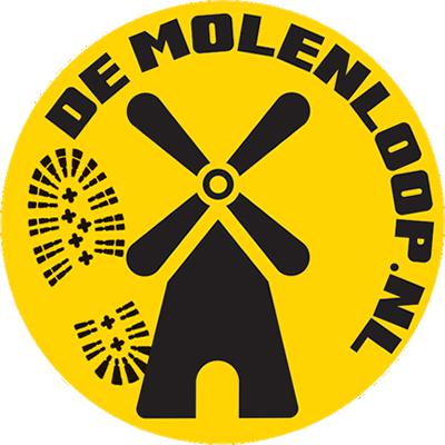De Midseumer Môlnkoier - De molenloop wandeltocht