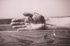 Kunst, fotografie van Pieter Postma