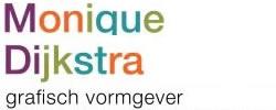 Monique Dijkstra Vormgever