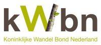 wij zijn lid van de KWBN