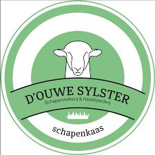 d'Ouwesylster schapenkaas