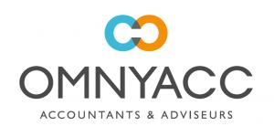 Omny Accountants en adviseurs